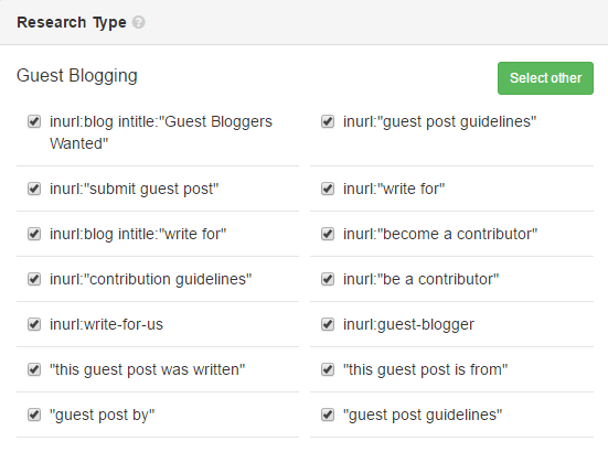 Dibz link building tool (9)