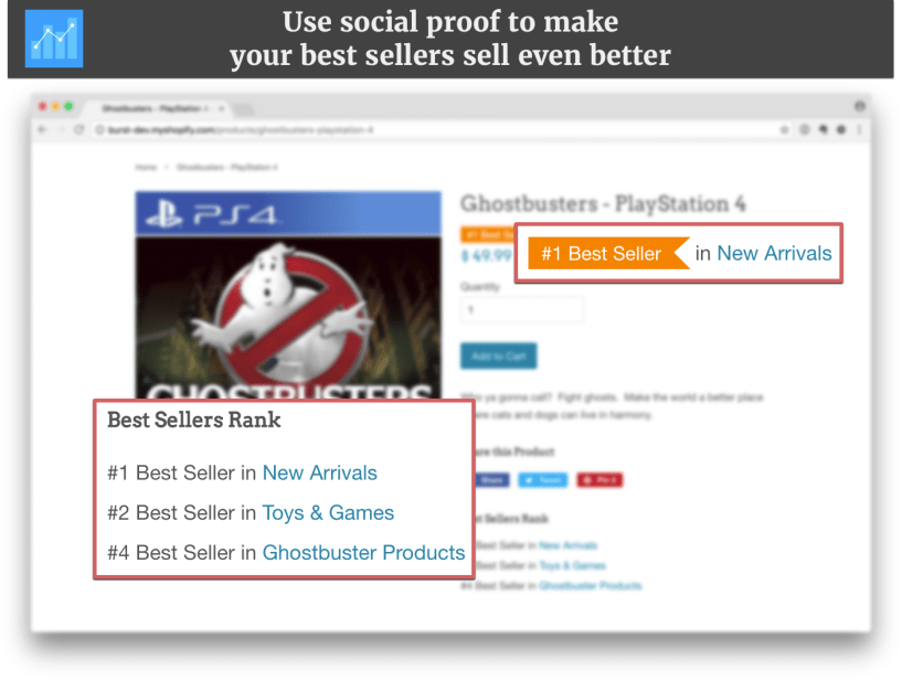Use-Social-Proof
