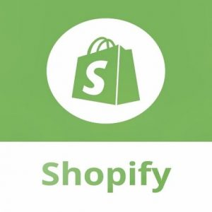 Shopify coupon code