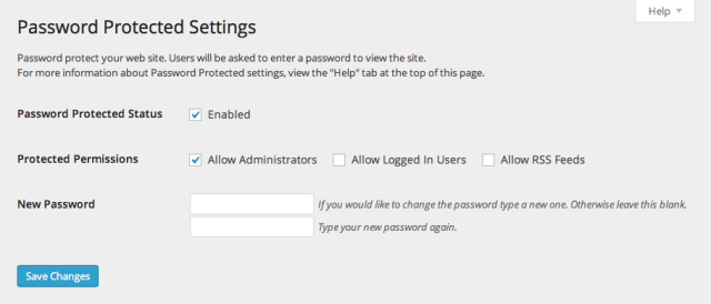 Featured Image - WordPress Password Protect Plugins (1)