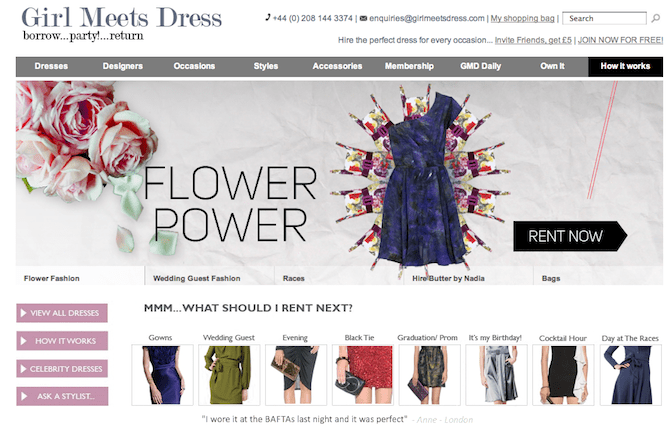 Girl_Meets_Dress_Shopify_Ecommerce_Store