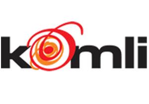 komli-logo