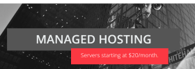 m3server hosting review