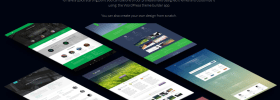 CloudPress Coupon Code - WordPress Theme Builder
