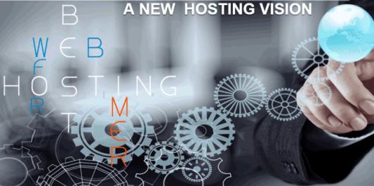 Hoststage review - Hosting Services Designed For Internet Marketers