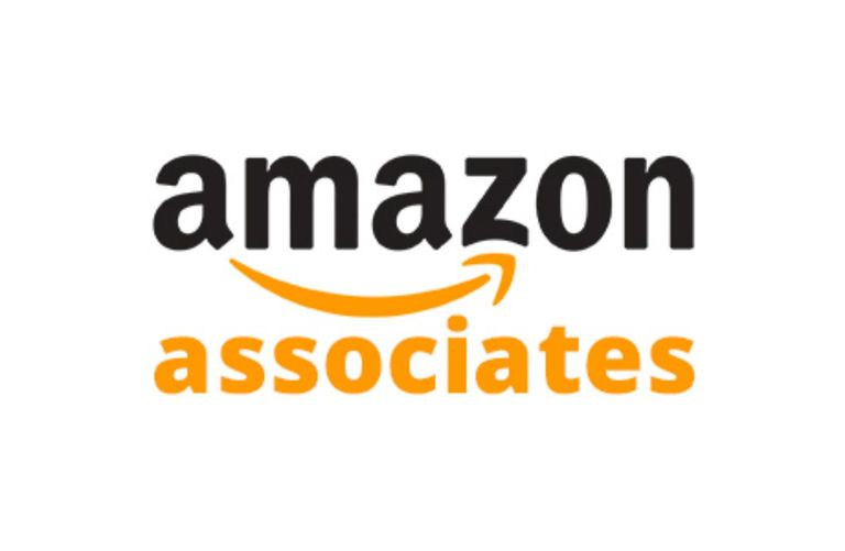 How To Find The Best Products To Sell On Amazon- Amazon Associates