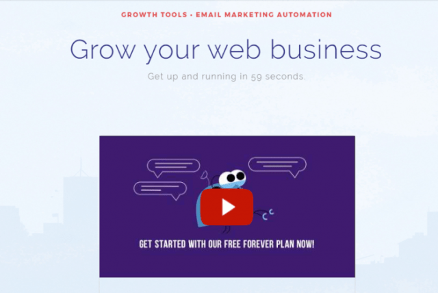SendX Review- Growth Tools and Email Marketing Automation Platform