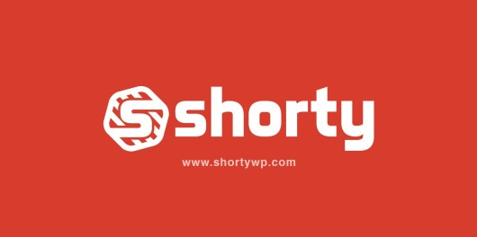 shortywp review