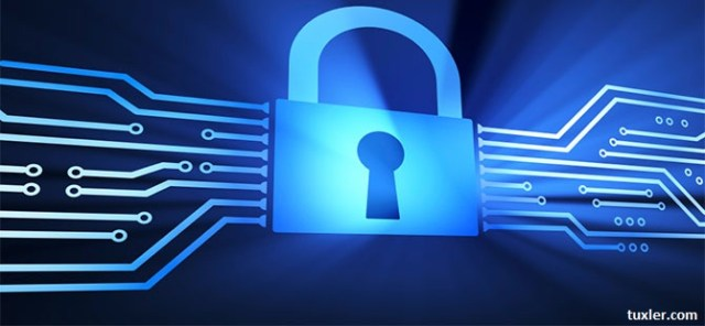 Best VPN service provider for Windows