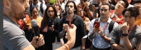 gary vee at rise conf hong kong 2017