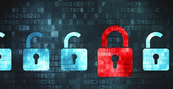 top VPN providers for Mac