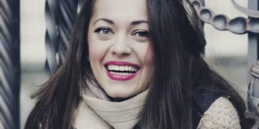 Olga Terraleads