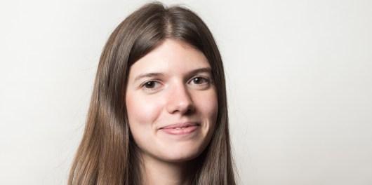 Alexandra Tachalova Interview Digital Marketing Consultant Founder of DigitalOlympus