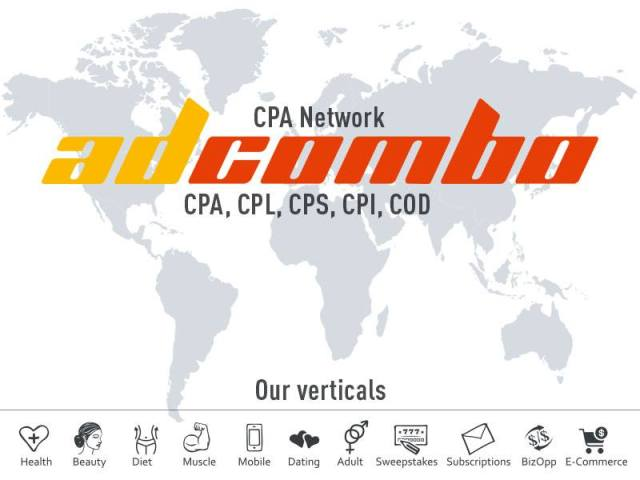 adcombo-cpa-adnetwork-indian-offers