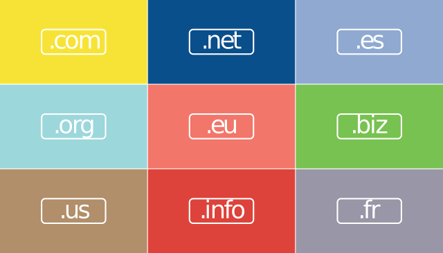 How to Pick A Great Domain Name For Your Blog