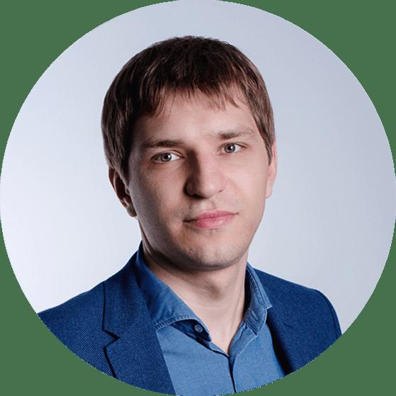 SE Ranking CEO Interview