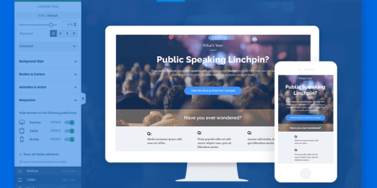 thrive-architect-feature-responsive-editing-1080