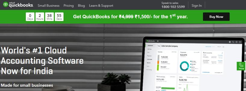 QuickBooks Plugin - Payment Gateways