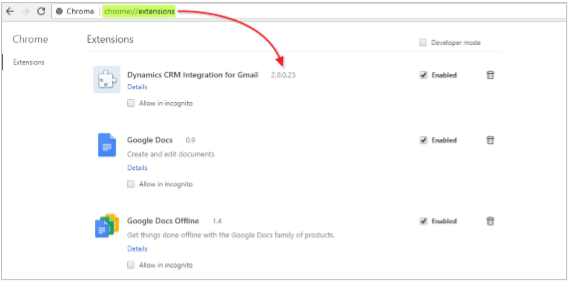 Akvelon Review: Dynamic CRM For Gmail | Track Down Every Emails