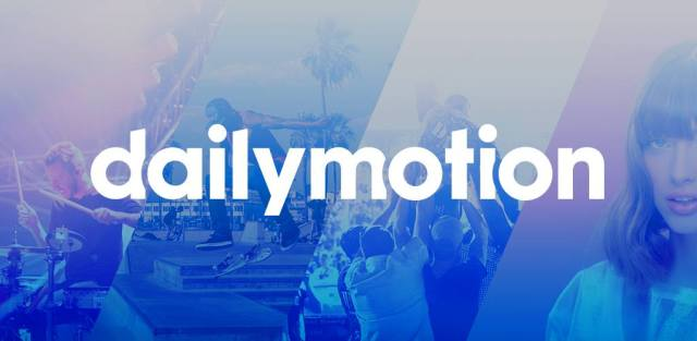 Dailymotion.com - Earn Money