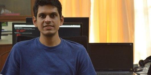 akshat-choudhury-blogvault-saas-startup