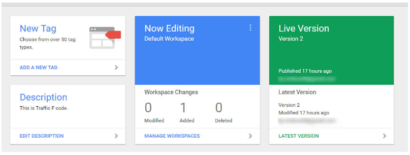 Google Tag Manager- ready_to_use
