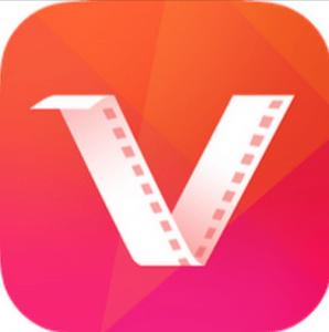 vidmate- Facebook Video Downlaoder