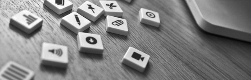 Visual Editor Custom Buttons — WordPress Page Builder Plugins