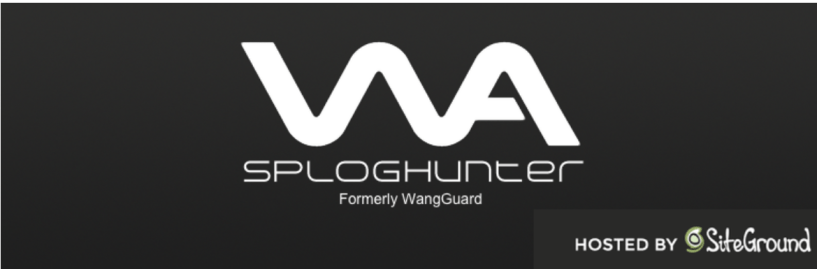 WangGuard — Best BudddyPress Plugins