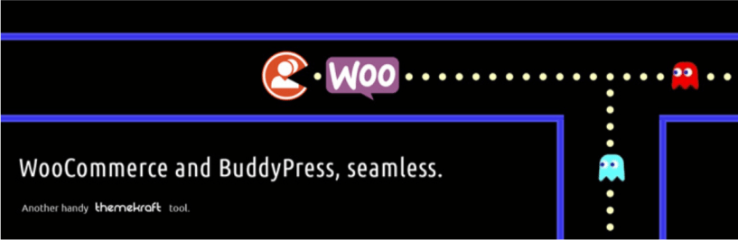 WooCommerce BuddyPress Integration — Best BuddyPress Plugins