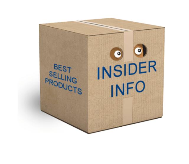 ASINspector Review- Get The Insider Info