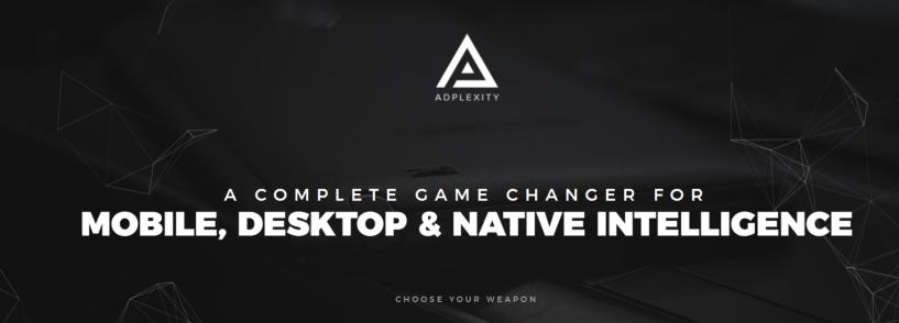 AdPlexity- Ads Spy Tool- AdPlexity Review