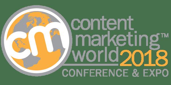 CMW_2018_Logo_Expo