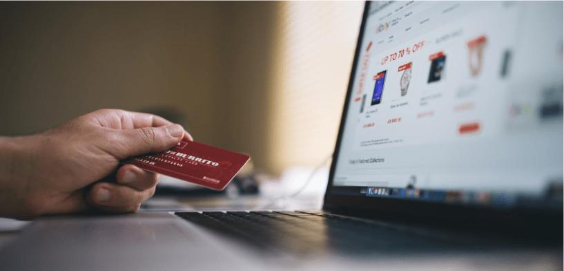 ThriveCart Vs SamCart Vs PayKickStart- Shopping Cart