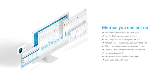 Fetcher Review- Metrics