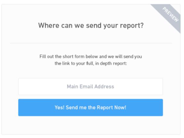 SERPed Review- Client Acqutition
