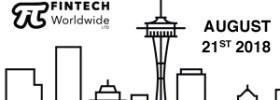 Seattle-300x250