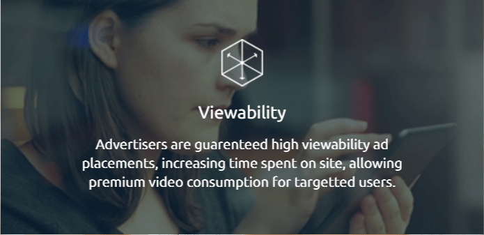 Truvid Review- Viewability
