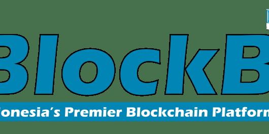 blockbali banner indodax new