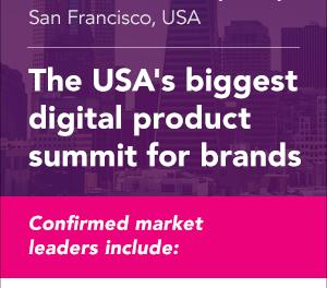 incite open mobile summit logo