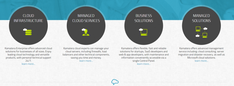 Kamatera Review With Coupon Codes – Performance Cloud Infrastructure