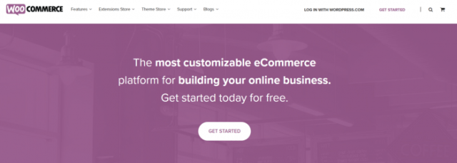 WooCommerce - The Best Dropshipping Tools