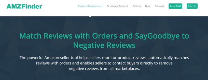 AMZFinder Review With Coupon Codes – Amazon Seller Tool