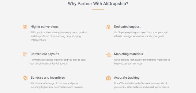 Best Dropshipping plugin- AliDropship and WooDropship
