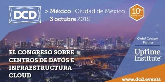 DCD_Mexico_RRSS_800x418