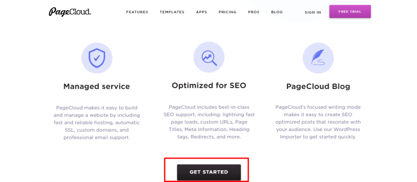 PageCloud Website Builder Review - Custom Sites Made Easy