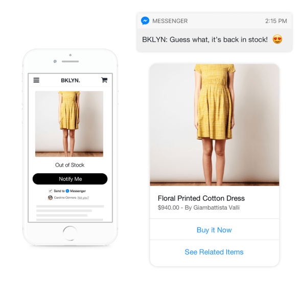 ShopMessage Review With Discount Coupon- Notifications