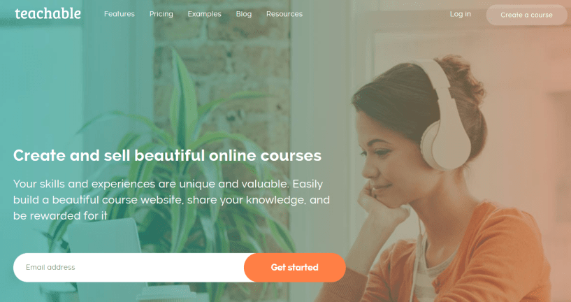 Teachable Review- Create and Sell Your Own Online Courses