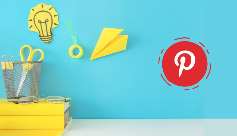 Why you need a Pinterest Marketing Plan