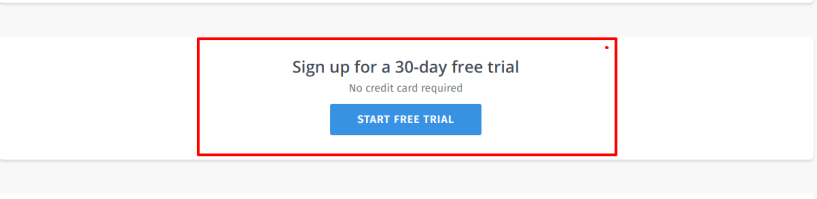 Visual website optimizer coupon codes